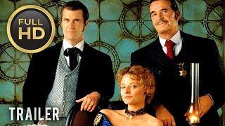 🎥 MAVERICK (1994) | Full Movie Trailer | Full HD | 1080p