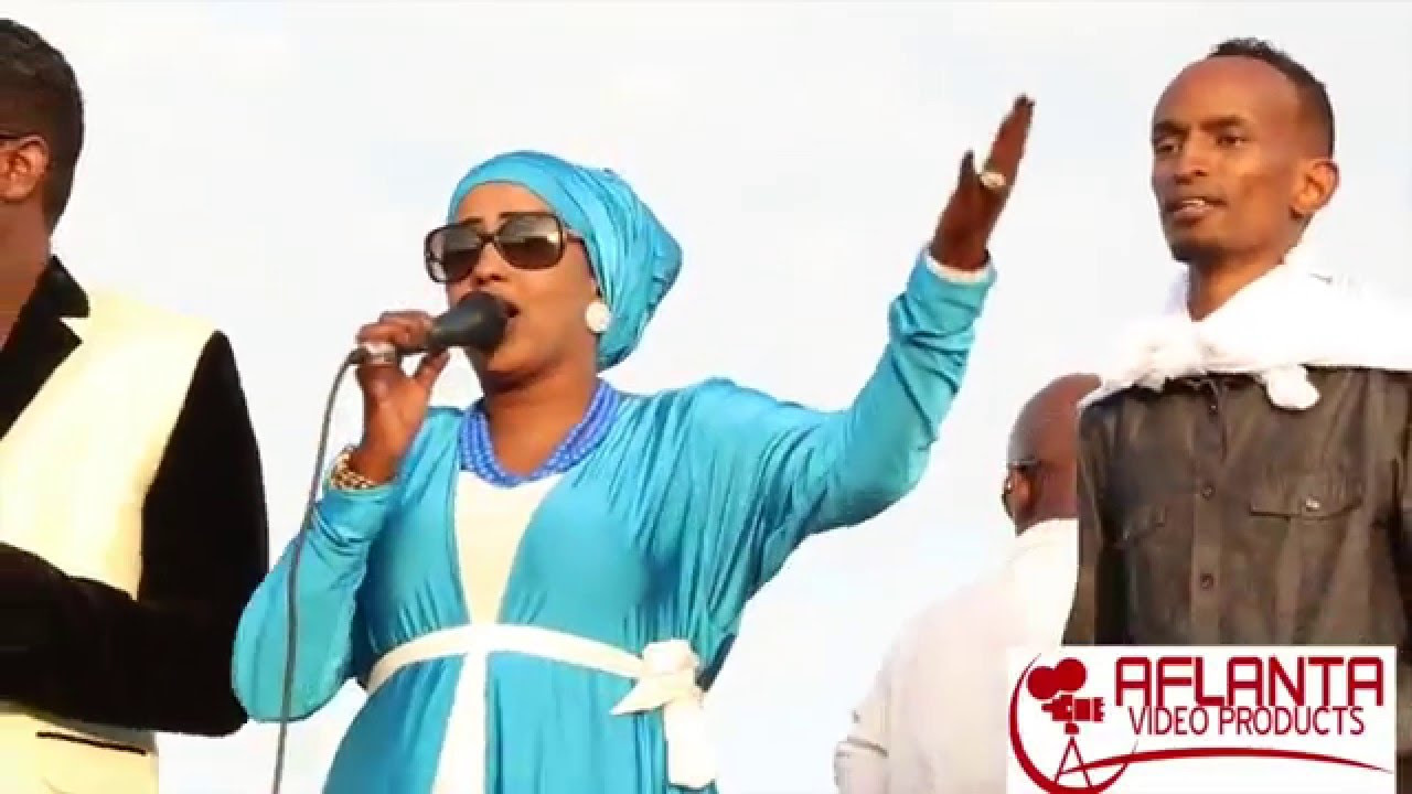 Rubail & Xatire Islam - Biri var 2021 (Official Music Video)