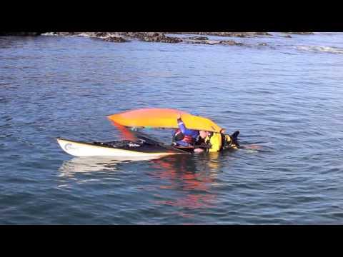 DGI Cold water rescue 1
