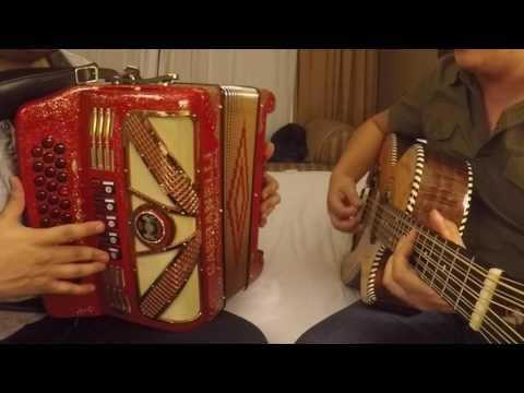 SR DIOS  RAMON AYALA Carlos Leal ft Charamambo Pasaye