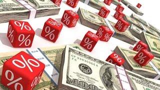 видео Начинающему инвестору. Начинающий инвестор, инвестиции, доверительное управление, инвестиционные технологии, инвестиционные механизмы Vladinvest.ru