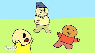 ABC-AP-Welt-Projekt-Animation (sorta)