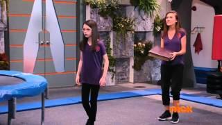 Wits Academy - 1x1 Jessie Abre Un Portal ᴴᴰ