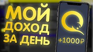 Как заработать в интернете в 2020 году. Заработок без вложений на сайте cashcase.ru