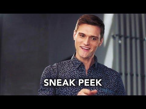 Download Youtube: The Flash 4x06 Sneak Peek
