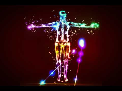 Healing Frequencies L Energy Acupuncture Sonopuncture