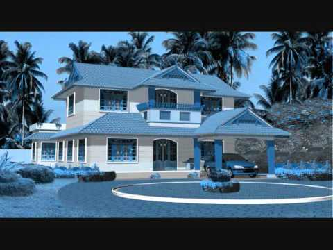 housing plans home blueprints house building plans house layouts - Housing Plans