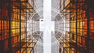 Damian Lazarus & The Ancient Moons - Sacred Dance of The Demon (Gorgon City Remix)