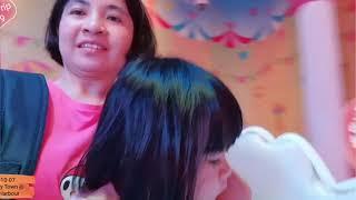[2019-10-07] Johor Trip 2019 - Hello Kitty Town @ Puteri Harbour