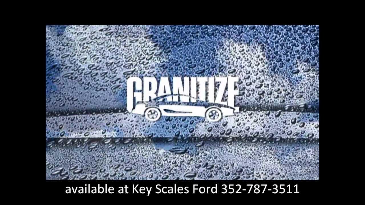 Xzilon Protection Key Scales Ford Leesburg Fl Orlando Ocala