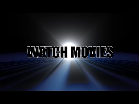Watch Movies - библиотека фильмов
