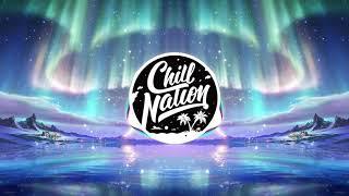 Faouzia & John Legend - Minefields (Madism Remix)
