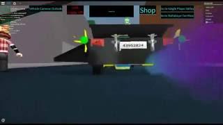 ROBLOX / Taxi Simulator / Glitch / Lag Seating