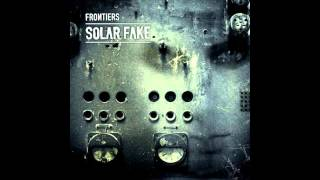 Solar Fake -  Under the skies