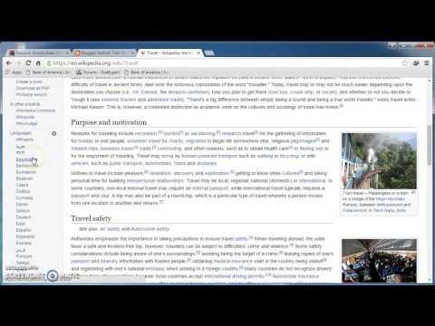 Wikipedia In Pdf Format