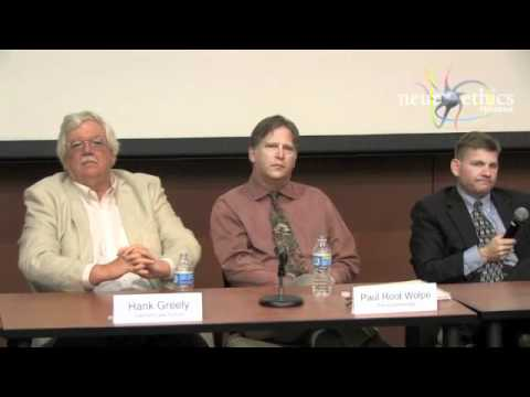 The Truth about Lies: Panel Discussion
