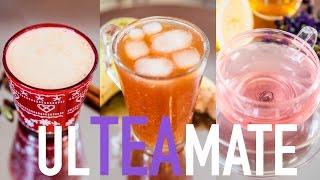 3 Ways To Make Tea