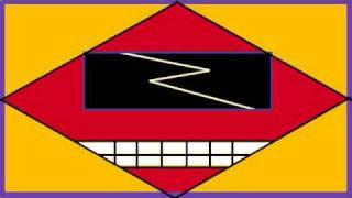 2 Belgen: Soulsmasking (original version) 1983