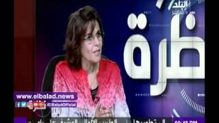 لجنة الفيروسات الكبدية: مصر تبهر الغرب في علاج فيروس سي..فيديو