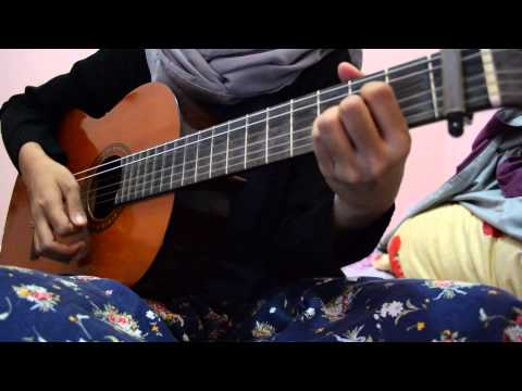 NICO Touches The Walls - Diver (Cover) Short Version --- Naruto Shippuden OP 8