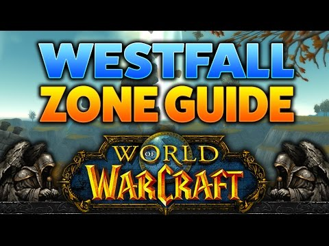 Propaganda | WoW Quest Guide #Warcraft #Gaming #MMO #魔兽