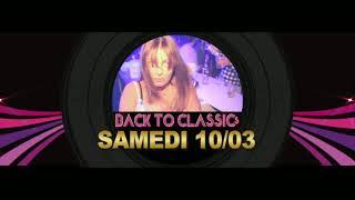Disco Fever 10mars2018 Duplex Nightclub Biarritz
