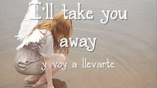 Angus & Julia Stone-Take You Away (Traducida Al Español)
