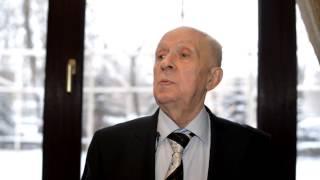 Николай Зайцев о своей методике обучения чтению