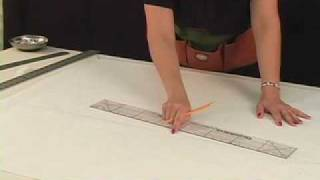 Pattern Making (pattern Making Paper & Drafting Tools)