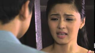 IKAW LAMANG Episode: To Love Again