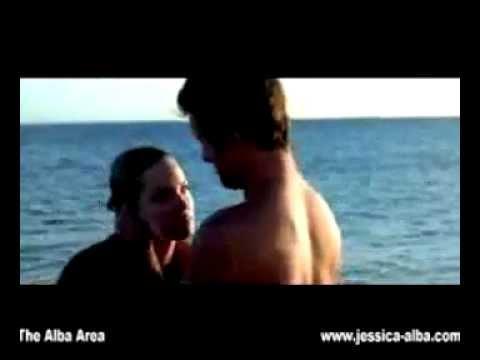 underwater dating