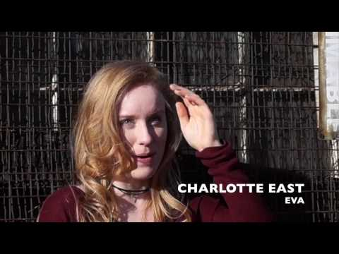 The Chatroom Cast Talk About The Show