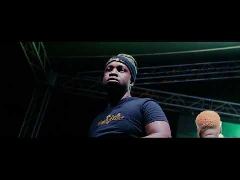 #TeamCastle ft. Sbopho - Korobha Live  Amcor Dam
