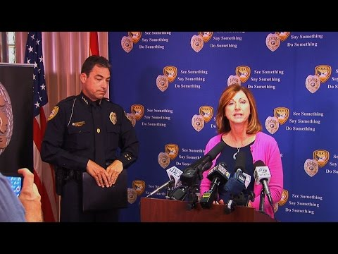 Markel Investigation Update 06 02 16 full press conference