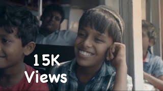 Tamil Review | Sarkari Hiriya Prathamika Shale Kasaragod | Kannada Movie Review | ReviewPetti