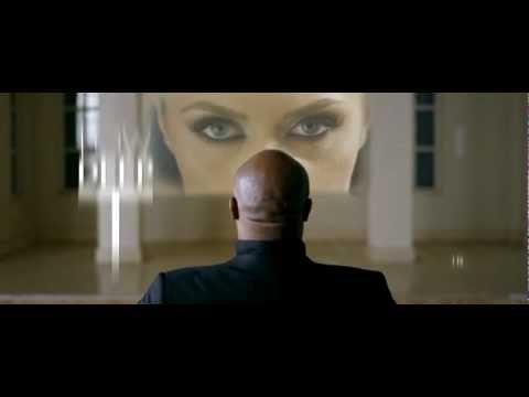 Low Deep T - Casablanca (Official Clip 1080p HD AC3 5.1)