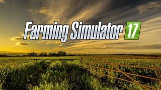 Link: https://www.modhoster.de/mods/inspect17  http://www.modhub.us/farming-simulator-2017-mods/inspect17-beta/