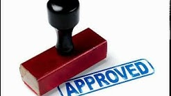 FHA Loan In Tennessee (TN) | FHA Loans Nashville | FHA Loans Brentwood | FHA Loans Knoxville Video