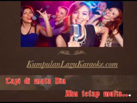 TAUBAT  - ZIGAZ karaoke download ( tanpa vokal ) cover