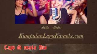 TAUBAT  - ZIGAZ karaoke download ( tanpa vokal ) cover