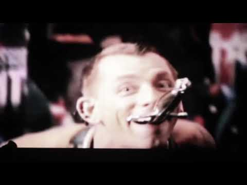 Shahrukh Khan At The Launch Of Got Talent World Stage Live Full