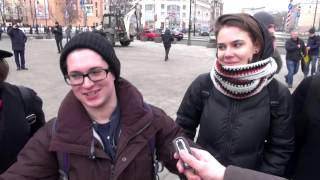 видео Владелец снесенного магазина выиграл суд против мэрии Москвы