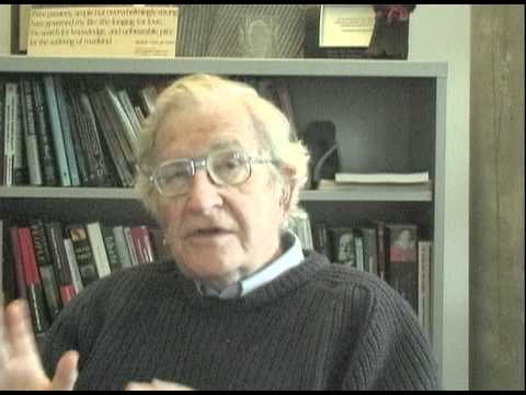 a discussion on noam chomsky the journalist from mars Generative grammar, universal grammar, transformational grammar, government and binding, x-bar theory, chomsky hierarchy, context-free grammar, principles and parameters, minimalist program, language acquisition device, poverty of the stimulus, chomsky-schützenberger theorem, chomsky normal form, propaganda model.