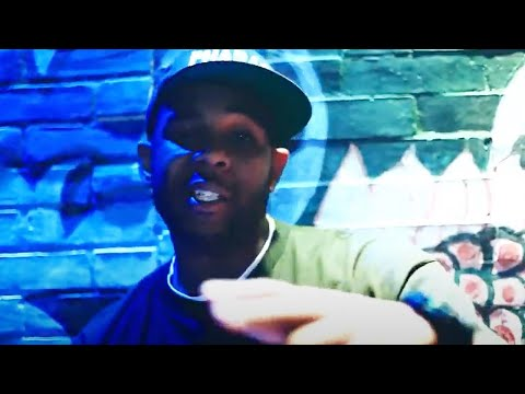 Negash Ali,TueTrack,Lawrence Arnell - Fool Ya (Official Video) Directed by Mr.Green