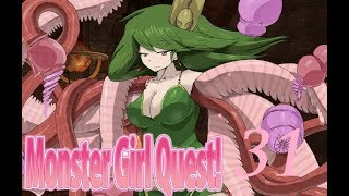 This is Depressing - Monster Girl Quest - Part 31 (18+)