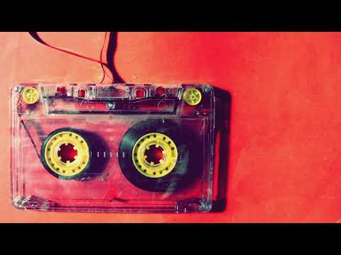 TSi Music - Love Me (Jazzy Beat)