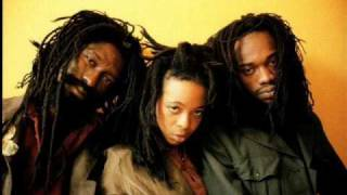 Black Uhuru-Tip Of The Iceberg.wmv