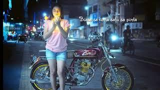 Gambar cover Lirik Lagu SMVLL - Karna Su Sayang (Reggae Cover)