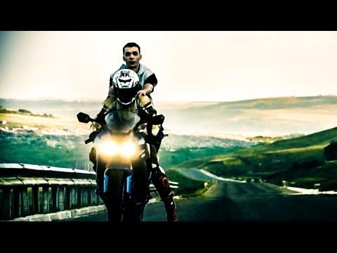 Vescan - Spune Lumii... (feat. Blazon OneShot si Mahia B.) (2011)