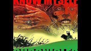 BDF & Sly Dunbar - I Know My Dub
